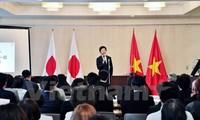 Tokyo to host Vietnam Festival 2017