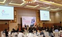 Vietnam promotes tourism in Cambodia