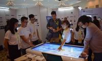 Vietnam's startup ecosystem over 5 years reviewed