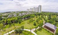 Green works – new trend in sustainable development in Vietnam
