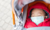 Air pollution negatively affects child brain development