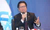 Vietnam to improve competitiveness
