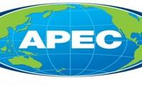 ベトナムのAPEC2017