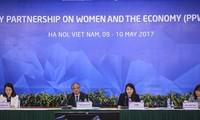 APEC2017:第2回SOMが始まる