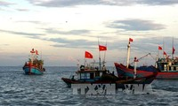 ベトナムの海と島の文化遺産展示会、まもなく開催