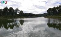 モクチャウ高原探検ツアー