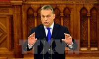 ハンガリー首相、まもなくベトナムを公式訪問