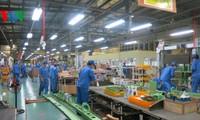 国の発展と共に歩んでいるベトナム実業家