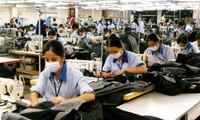 加强工会在保护出国务工人员方面的作用