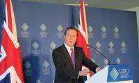 20国集团峰会闭幕:优先促进经济增长和扩大就业