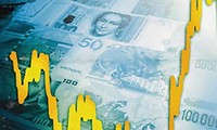 欧盟深陷公债危机泥沼