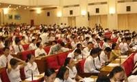 越南政府发展科技的六项主要任务