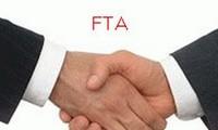 集安组织成员国峰会、亚欧经济峰会、亚欧理事会会议在莫斯科举行