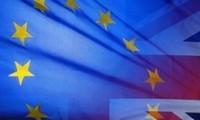 美国担忧英国脱离欧盟