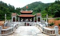 """昆山-劫泊庙会被列入""""国家非物质文化遗产名录""""决定公布仪式即将举行"""