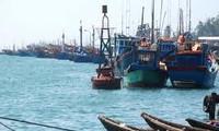 越南扶贫政策成效显著