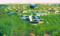 越南与联合国开发计划署加强在环境领域的合作