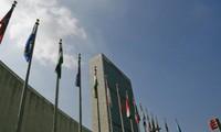 联合国将对美国情报机构监听一事进行调查