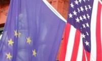 美国政府关门导致欧盟与美国自贸协定谈判暂停