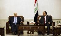 阿盟通报叙利亚问题第二次日内瓦会议的举行时间