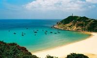 发展海洋海岛医卫 促进海洋经济发展