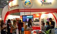 2014年越南国际旅游交易会:拉动旅游消费