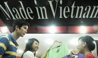 2020年90%的越南人优先用国货