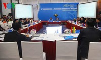 越南获东盟职业技能大赛团体一等奖