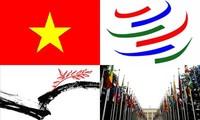 越南充分发挥作为世贸组织成员的优势发展经济