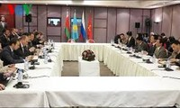 越南-欧盟自贸协定最后一轮谈判结束