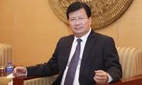 2015年:越南居民将有更多机会拥有住房 房地产市场将复苏