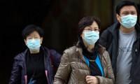 中国再发现六例 H7N9禽流感病例