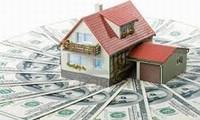 2015年越南房地产仍然吸引外国投资者