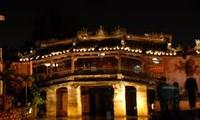 会安古城被CNN评为2015年全球最浪漫旅游目的地