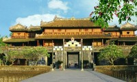 2015年越南中部民族文化日即将将在义安省举行