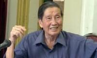 《欢庆胜利的日子里有胡伯伯》——永远留在越南人心中的歌曲