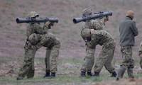 美国和日本公布新版《美日防卫合作指针》
