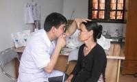 越南为人口老龄化阶段做准备