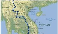 推动湄公河次区域合作