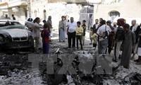 联合国在也门启动最高级别紧急人道应对行动