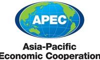 菲律宾总统阿基诺邀请越南国家主席张晋创出席APEC第23次领导人非正式会议