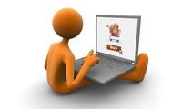 电子商务是中小型企业的便利营商平台