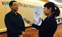 阮晋勇总理的马来西亚之行有利于推进越马关系