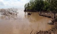 实现区域联动应对红河平原自然灾害和气候变化