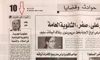 埃及媒体:越南是联合国负责任的成员国