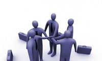 《结社法(草案)》:保障公民结社权