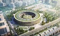 """岘港市举行2015年""""世界建筑日""""纪念活动"""