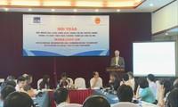 越南年均向社会民生领域投入30到40亿美元