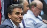 希腊按照国际债权人要求实施新一轮改革