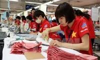 中国香港媒体:《跨太平洋伙伴关系协定》对越南利大于弊
